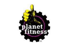 planet_fintess