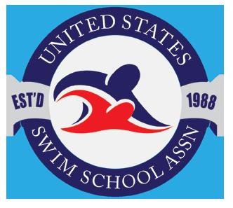 US Swim School Assoc