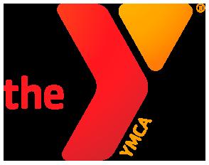 ymca-logo-orange